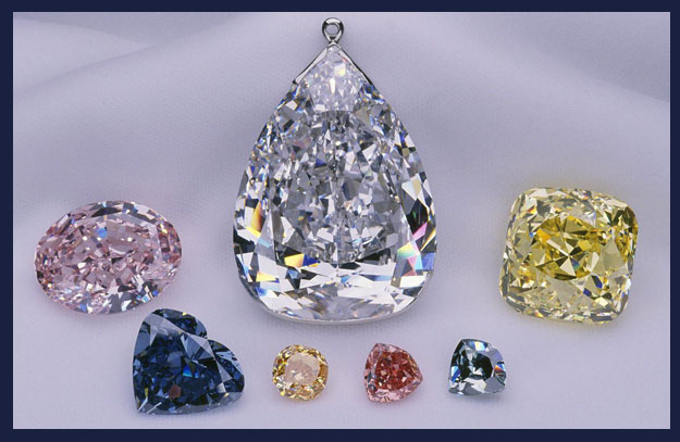 splendour-of-diamonds